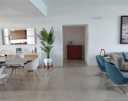 15901 Collins Ave Unit #1204, Sunny Isles Beach image