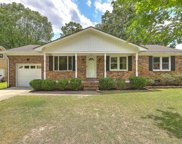 126 Wedgewood Circle, Goose Creek image