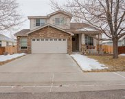 13028 Monaco Way, Thornton image