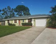 19029 Orlando Rd S, Fort Myers image