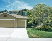 5778 Glenstone Drive, Highlands Ranch image