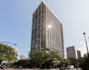 88 West Schiller Street Unit 1401L, Chicago image