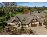 973 NW OAKMONT  CT, McMinnville image