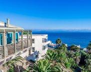 21420     Rambla Vista, Malibu image