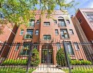 1916 W Belmont Avenue Unit #1E, Chicago image