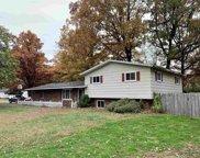 980 S Miller, Saginaw image