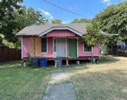 1007 S Clinton Avenue, Dallas image