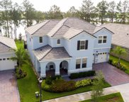 10393 Atwater Bay Drive, Winter Garden image