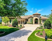 14067 MAGNOLIA COVE RD, Jacksonville image