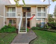 57-077 Eleku Kuilima Place Unit 10/101, Oahu image