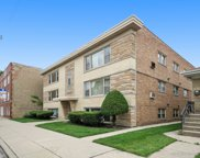5841 West Foster Avenue Unit 2NE, Chicago image
