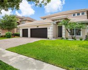 5218 Sw 148th Ave, Miramar image