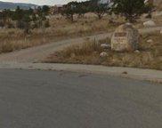 110 River Run Drive, Buena Vista image