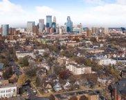2500 Blaisdell Avenue Unit #407, Minneapolis image