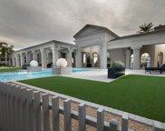 7650 E Vaquero Drive, Scottsdale image