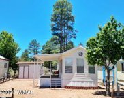 2720 Stagecoach Boulevard, Overgaard image