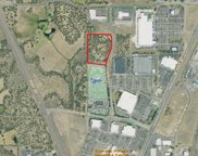 63545 Hunnell  Road, Bend, OR image