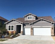 3085 Blue Mountain Drive, Broomfield image