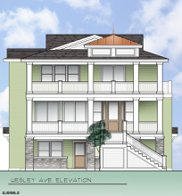 905 Wesley Ave, Ocean City image