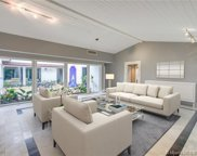 745 Paradiso Ave, Coral Gables image