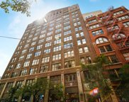 720 South Dearborn Street Unit 405, Chicago image