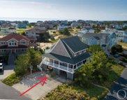 1225 Ocean Hill Court, Corolla image