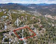 10256 Horizon View Drive, Morrison image