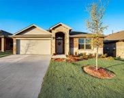 4636 Corktree Lane, Fort Worth image