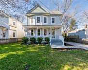 1310 Perry Street, Central Chesapeake image