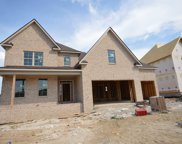 4088 Miles Johnson Pkwy. (364), Spring Hill image