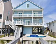 3006 N Ocean Blvd., North Myrtle Beach image