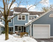 42 Colby  Lane, Briarcliff Manor image