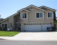 9792 Emmons Circle, Fountain Valley image