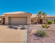 22521 N Robertson Drive, Sun City West image