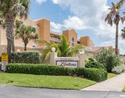 1831 Highway A1a Unit #3202, Indian Harbour Beach image