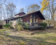 6893 Comstock Rd, College Grove image