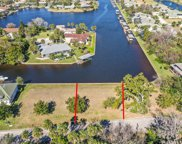 36 Riverview Bend N, Palm Coast image