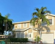 4928 SW 121st Ave, Cooper City image