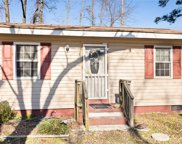 4001 Seaford Road, York County South image