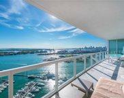 450 Alton Rd Unit #3404, Miami Beach image