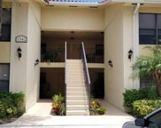 1542 Lake Crystal Drive Unit #H, West Palm Beach image