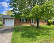 6030 Ayer Drive, Madisonville image