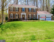 9913 Shady Cove   Drive, Fairfax Station image
