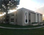 2146 W Isabella Avenue Unit #221, Mesa image