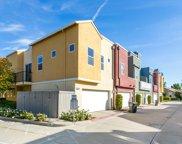 10938  Tower Park Drive, Rancho Cordova image