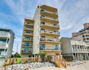 1520 N Waccamaw Dr. Unit 602, Garden City Beach image