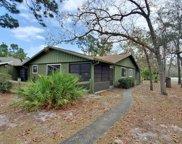 86 Cypress Pond Road, Port Orange image