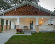 1105 E Genesee Street, Tampa image