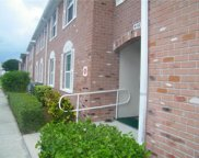 4150 37th Street S Unit 148, St Petersburg image