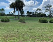 18036 Laurel Valley Rd, Fort Myers image